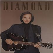 Click here for more info about 'Neil Diamond - 1988/89 Tour Programme'