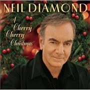 Click here for more info about 'Neil Diamond - A Cherry Cherry Christmas'