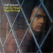 Click here for more info about 'Neil Diamond - And The Singer Sings His Song'
