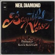 Click here for more info about 'Neil Diamond - Beautiful Noise'