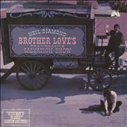 Click here for more info about 'Neil Diamond - Brother Love's Travelling Salvation Show'