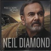 Click here for more info about 'Neil Diamond - Melody Road'