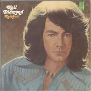 Click here for more info about 'Neil Diamond - Rainbow'