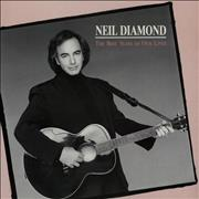 Click here for more info about 'Neil Diamond - The Best Years Of Our Lives'
