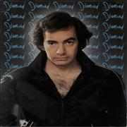 Click here for more info about 'Neil Diamond - The Jazz Singer + ticket stub'