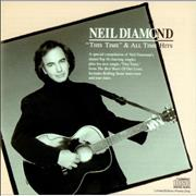 Click here for more info about 'Neil Diamond - This Time & All Time Hits'