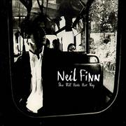 Click here for more info about 'Neil Finn - She Will Have Her Way - Pt 2'
