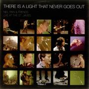 Click here for more info about 'Neil Finn - There Is A Light That Never Goes Out'