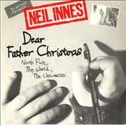 Click here for more info about 'Neil Innes - Dear Father Christmas'