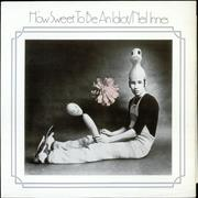 Click here for more info about 'Neil Innes - How Sweet To Be An Idiot'
