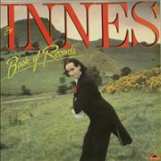 Click here for more info about 'Neil Innes - The Innes Book Of Records'