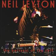Click here for more info about 'Neil Leyton - The Betrayal Of The Self'
