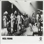 Click here for more info about 'Neil Young - 1978-1980'