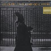 Click here for more info about 'Neil Young - After The Gold Rush - 180gm'