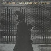 Click here for more info about 'Neil Young - After The Gold Rush - WOL'