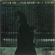 Click here for more info about 'Neil Young - After The Gold Rush'