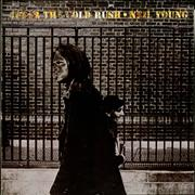 Click here for more info about 'Neil Young - After The Goldrush - Late 80s Barcoded'