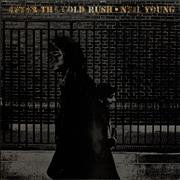 Click here for more info about 'Neil Young - After The Goldrush - Sealed'