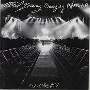 Click here for more info about 'Neil Young - Alchemy'