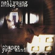 Click here for more info about 'Neil Young - Change Your Mind'