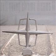 Click here for more info about 'Neil Young - Chrome Dreams II'