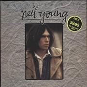 Click here for more info about 'Neil Young - Greatest Hits'