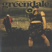 Click here for more info about 'Neil Young - Greendale'