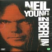 Click here for more info about 'Neil Young - In Berlin'