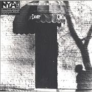 Click here for more info about 'Neil Young - Live At The Cellar Door'