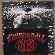 Click here for more info about 'Neil Young - Mirror Ball'