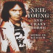 Click here for more info about 'Neil Young - Music In Review'