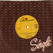 Click here for more info about 'Neil Young - My My, Hey Hey (Out Of The Blue)'