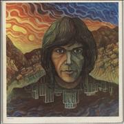 Click here for more info about 'Neil Young - Neil Young - 1st'