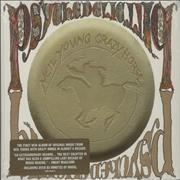 Click here for more info about 'Neil Young - Psychedelic Pill - Sealed'