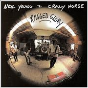 Click here for more info about 'Neil Young - Ragged Glory'