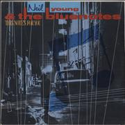 Click here for more info about 'Neil Young - This Note's For You'