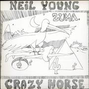 Click here for more info about 'Neil Young - Zuma - Complete'