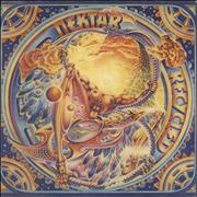 Click here for more info about 'Nektar - Recycled'