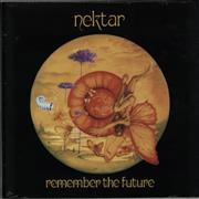 Click here for more info about 'Nektar - Remember The Future'