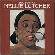 Click here for more info about 'Two Sides Of Nellie Lutcher'