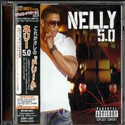 Click here for more info about 'Nelly - 5.0 (Five...)'