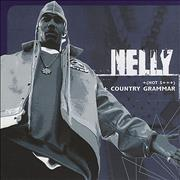 Click here for more info about 'Nelly - (Hot S+++) +++Country Grammar'