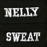 Click here for more info about 'Nelly - Nelly - Sweatbands'