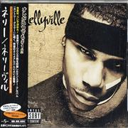 Click here for more info about 'Nelly - Nellyville'