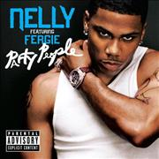 Click here for more info about 'Nelly - Party People'