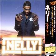 Click here for more info about 'Nelly - Suit'