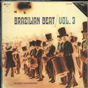 Click here for more info about 'Nelsinho E Sua Orquestra - Brazilian Beat Vol. 3'