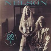 Click here for more info about 'Nelson - (Can't Live Without Your) Love And Affection'
