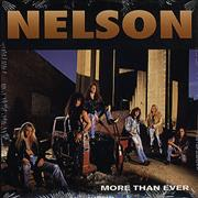 Click here for more info about 'Nelson - More Than Ever'