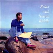 Click here for more info about 'Nelson Riddle - Relax With Nelson Riddle'